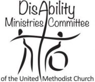 cropped-disability-ministries-logo-1.jpg