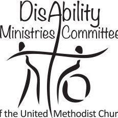 SUSUMC Disability Ministries