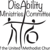 cropped-disability-ministries-logo